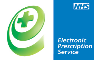 Image result for electronic prescription service