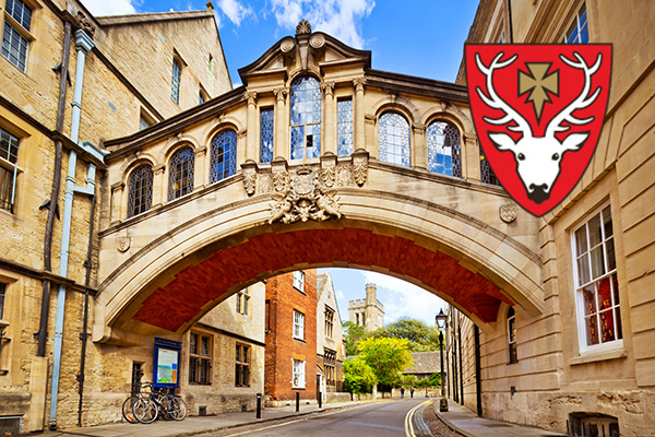 「hertford college oxford」的圖片搜尋結果